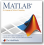 numerical_tools:matlab_logo.png